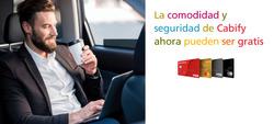 Ofertas de Scotiabank  en el folleto de Lima
