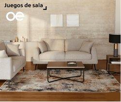 Ofertas de Oechsle en el catálogo de Oechsle ( 11 días más)
