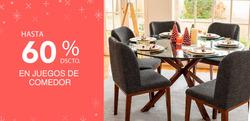Ofertas de Oechsle  en el folleto de Cusco