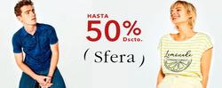 Ofertas de Oechsle  en el folleto de Barranca