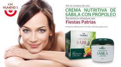 Ofertas de Numends Cosmetic  en el folleto de Lima