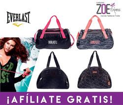 Ofertas de Zoe Express  en el folleto de Lima