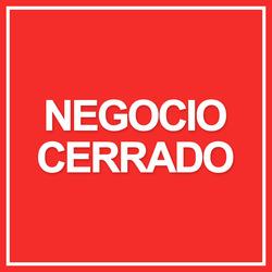 Cupón EPK en Lima ( Más de un mes )