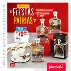 Catálogo Plaza Vea ( Caduca hoy )