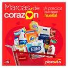 Catálogo Plaza Vea ( 11 días más )