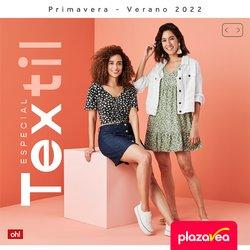 Catálogo Plaza Vea ( 9 días más)