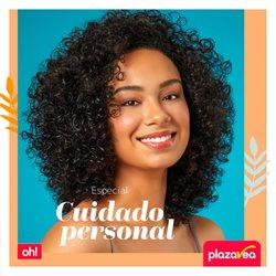 Ofertas de Supermercados en el catálogo de Plaza Vea en Huánuco ( 11 días más )