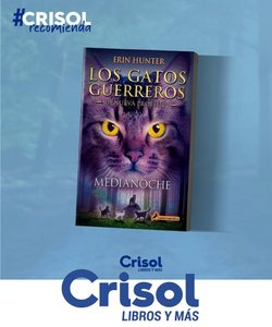 Ofertas de Viajes y ocio en el catálogo de Crisol ( 16 días más)