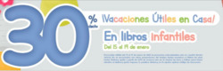 Cupón Crisol en Lima ( 2 días más )