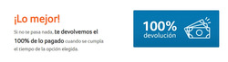 Ofertas de Pacífico Seguros  en el folleto de Lima