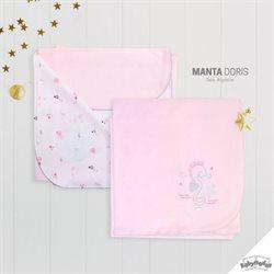 Ofertas de Juguetes, Niños y Bebés en el catálogo de Baby Modas ( Más de un mes )