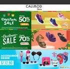 Catálogo CaliMod ( Caducado )