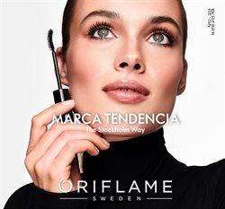 Ofertas de perfumes en el catálogo de Oriflame ( 9 días más)