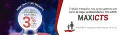 Ofertas de Banco de Comercio  en el folleto de Lima