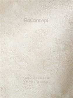 Ofertas de Hogar y muebles en el catálogo de BoConcept en Huánuco ( Más de un mes )