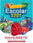 Catálogo Distribuidora Navarrete ( Caducado )