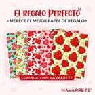 Catálogo Distribuidora Navarrete ( 3 días más )