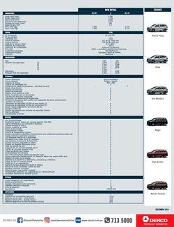Ofertas de Frenos en Suzuki