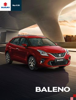 Ofertas de Carros, Motos y Repuestos en el catálogo de Suzuki ( Más de un mes)