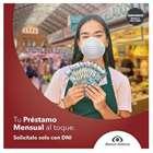Catálogo Banco Azteca ( Caducado )