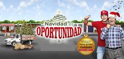 Ofertas de Caja Maynas  en el folleto de Iquitos