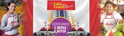 Ofertas de Caja Municipal  Cusco  en el folleto de Lima