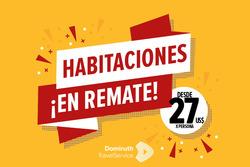 Ofertas de Domiruth  en el folleto de Arequipa