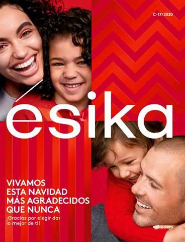 Esika Catalogos Y Ofertas Marzo 2021