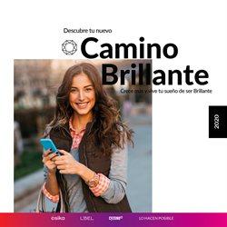 Ofertas de Perfumerías y belleza en el catálogo de L'Bel en Lima ( Más de un mes )