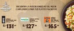 Ofertas de Makro  en el folleto de Lima