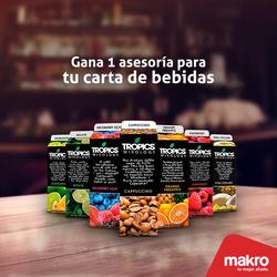 Ofertas de Makro  en el folleto de Piura