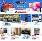 Ofertas de Hogar y muebles en el catálogo de Sodimac en Huánuco ( Caduca mañana )