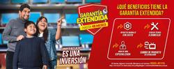 Ofertas de Carsa  en el folleto de Chulucanas
