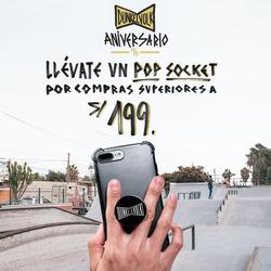 Ofertas de Dunkelvolk  en el folleto de Lima