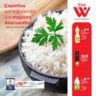 Catálogo Wong en Lima ( Caducado )