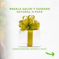 Ofertas de Perfumerías y belleza en el catálogo de Saysi ( Publicado hoy)
