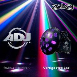 Ofertas de Tecnología y Electrónica en el catálogo de Zoladi ( Vence mañana)