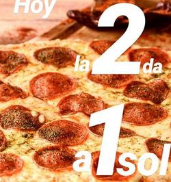 Ofertas de Presto  en el folleto de Arequipa