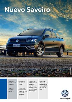 Catálogo Volkswagen en Huancayo ( Más de un mes )