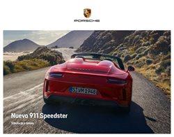 Ofertas de Carros, Motos y Repuestos en el catálogo de Porsche ( Más de un mes)