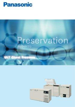 Ofertas de Tecnología y Electrónica en el catálogo de Panasonic ( 9 días más)