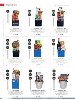 Ofertas de Whisky en Distribuidora Mi Mar