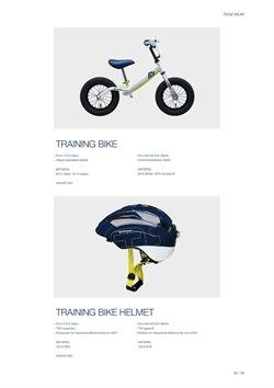 Ofertas de Ciclismo en Socopur