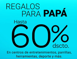 Cupón Promart en Trujillo ( Publicado ayer )