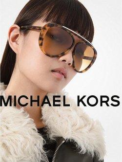 Ofertas de Marcas de Lujo en el catálogo de Michael Kors ( 3 días más)