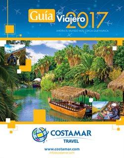 Ofertas de Costamar  en el folleto de Lima