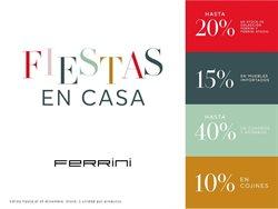 Ofertas de Ropa, zapatos y complementos en el catálogo de Bruno Ferrini en Ayacucho ( 3 días publicado )
