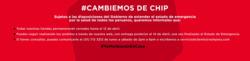 Cupón Coolbox en Huaraz ( 2 días publicado )