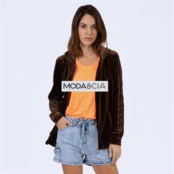 Ofertas de Ropa, zapatos y complementos en el catálogo de Moda&Cía en Ayacucho ( Publicado hoy )