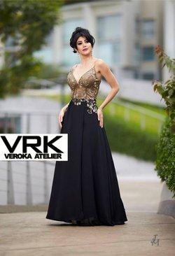 Catálogo Veroka ( 23 días más)